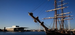 Copenhagen, the Opera, sailing ship_Press 300dpi_21