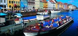 Nyhavn New Harbour_Press 300dpi_25