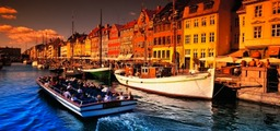 Nyhavn New Harbour_Press 300dpi_24