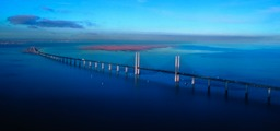 The Oeresund Bridge_Press 300dpi_27